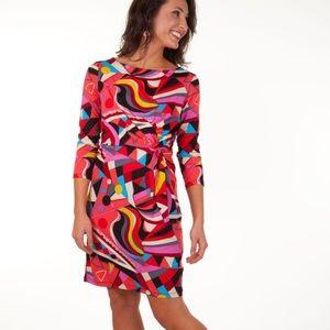 New Stylish Dress
